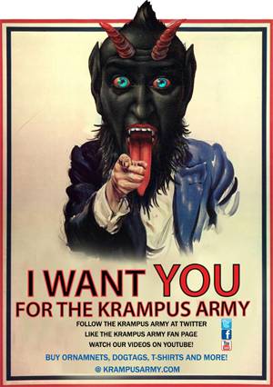 krampuswantsyou-clear